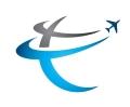 flightradar24 auf Flugradar24.eu